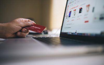 Should You Take Advantage of COVID-19 Technology Discounts?
