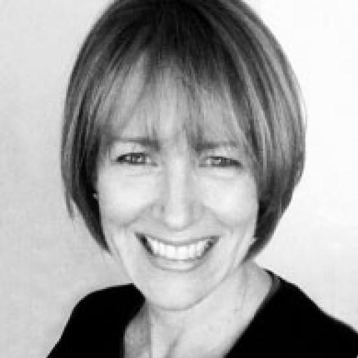 Joanne Crone